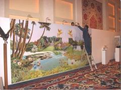 Dubai Artfait